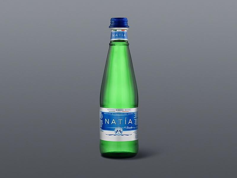 Аква Натиа