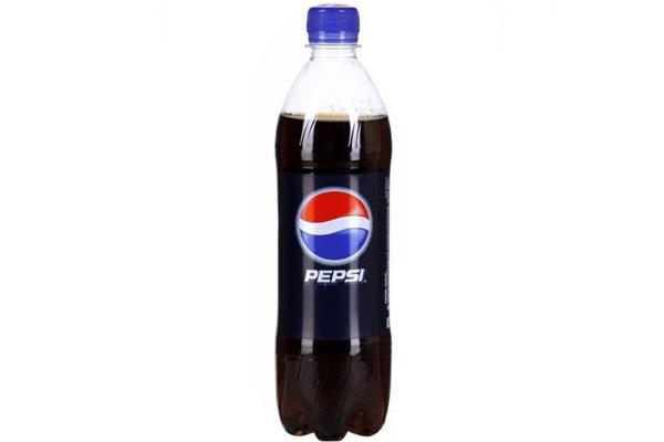 Напитки Пепси