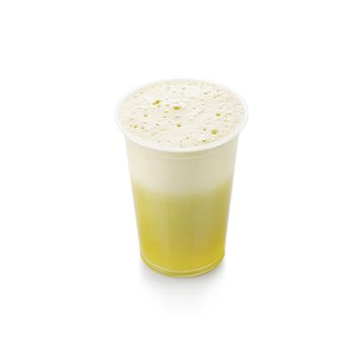 Сок Св Яблочный 0,4
