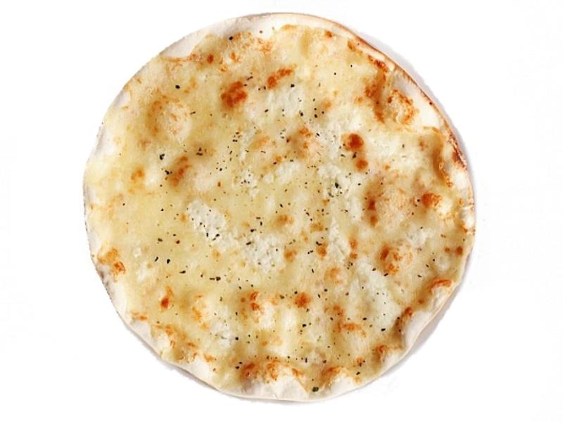 Пицца Империале