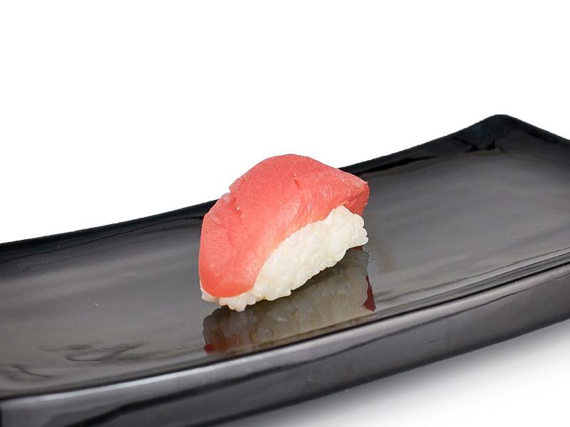Классические суши Мадонна