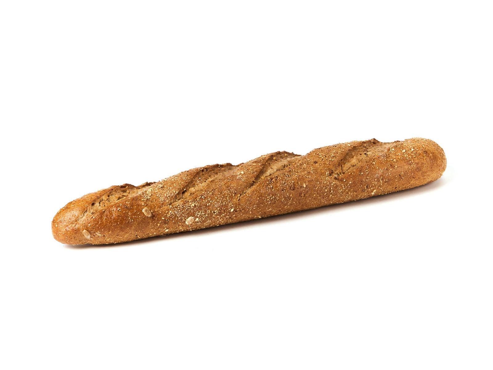 Багет зерновой