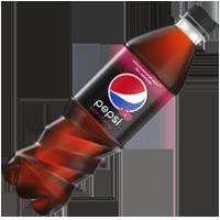 Пепси Черри
