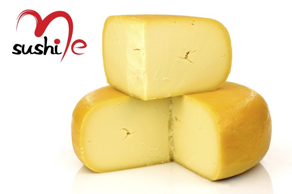 Топпинг сыр Гауда