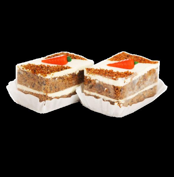 Пирожное Carrot, Cream Royal