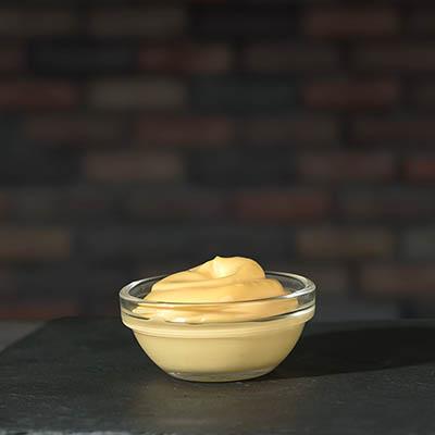 Соус сырный хаинз