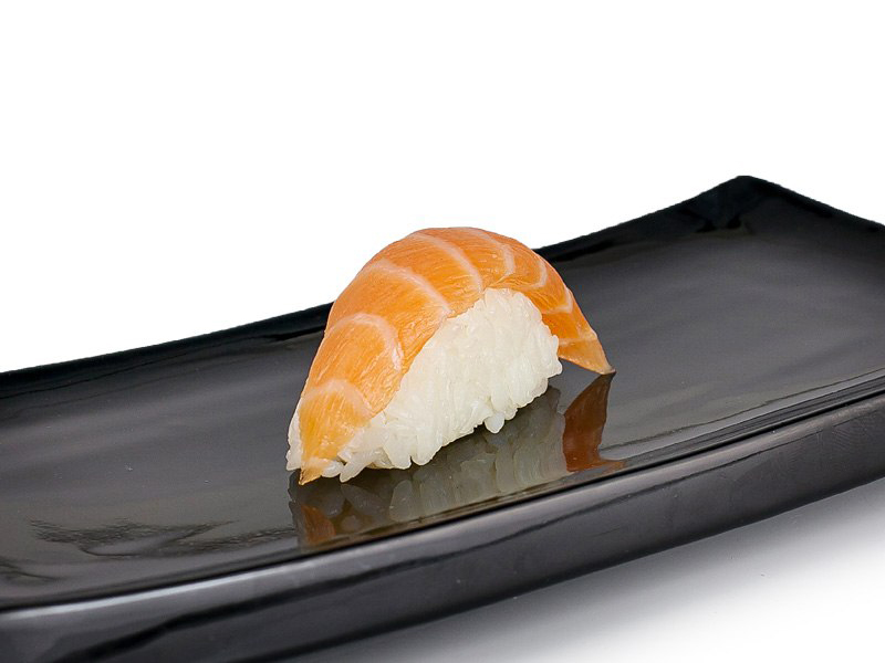Классические суши Сильвестер Сталлоне