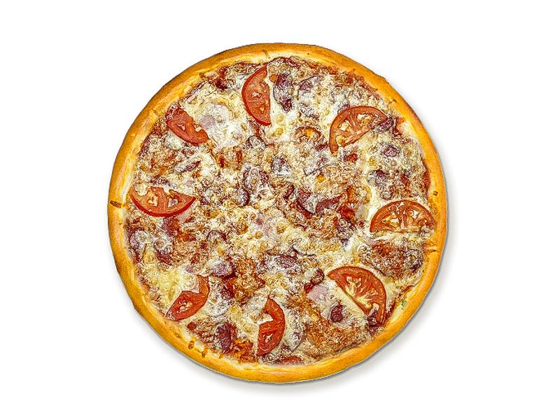Пицца Говяжья