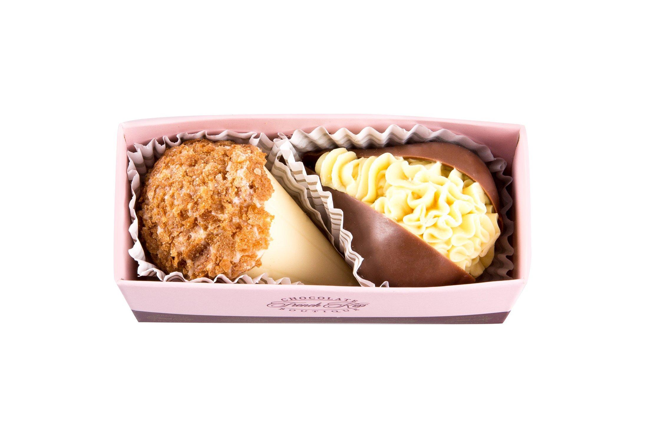 Шоколадный набор Кэнди-сувенир-2