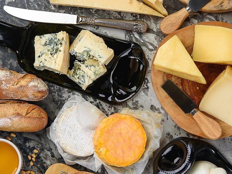 Сыр Грано Подано
