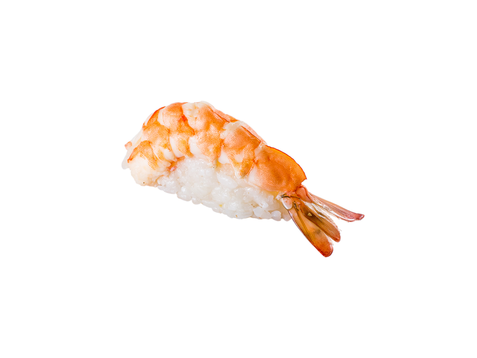 Суши Классическая креветка