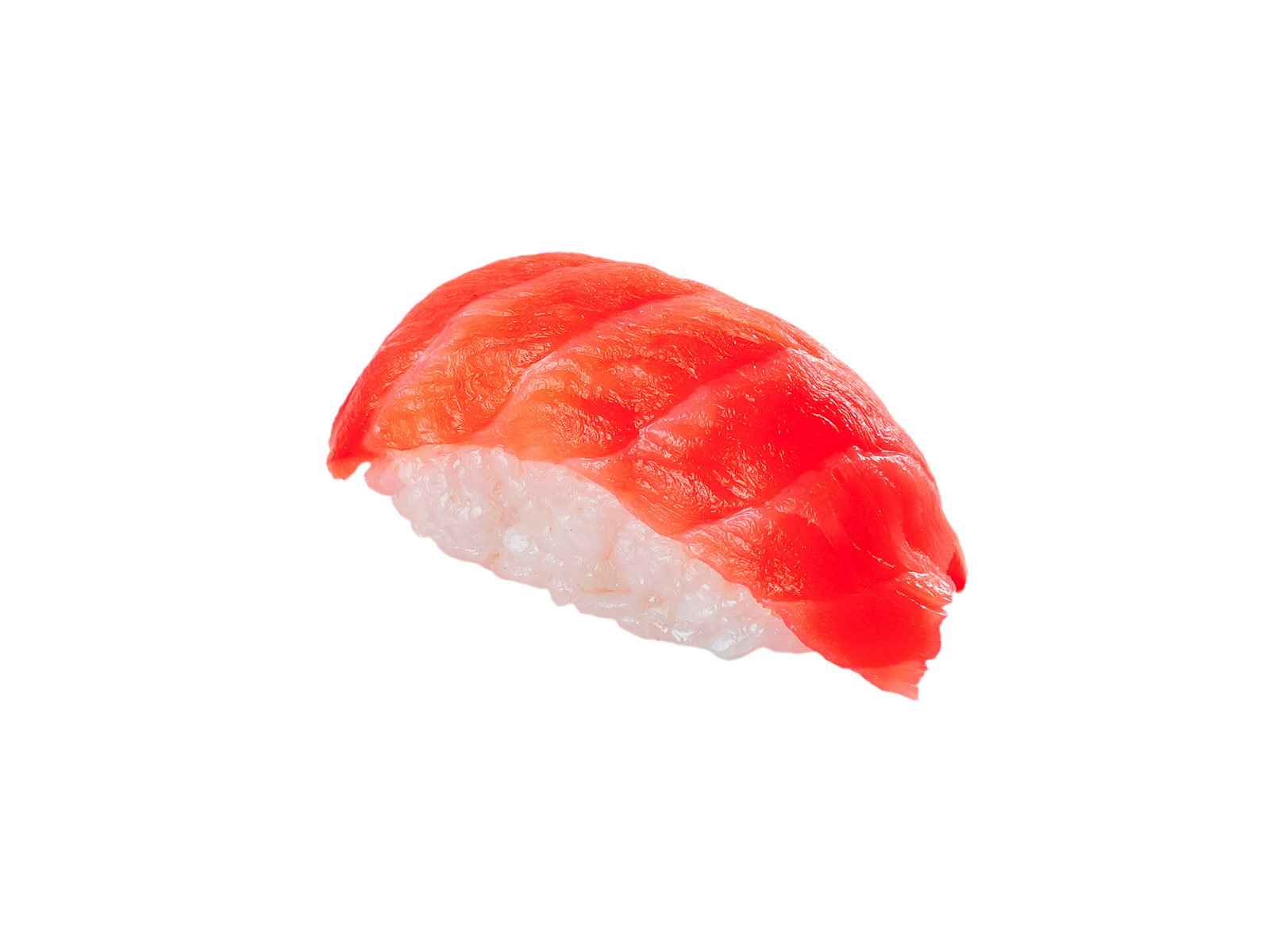 Суши Классический тунец
