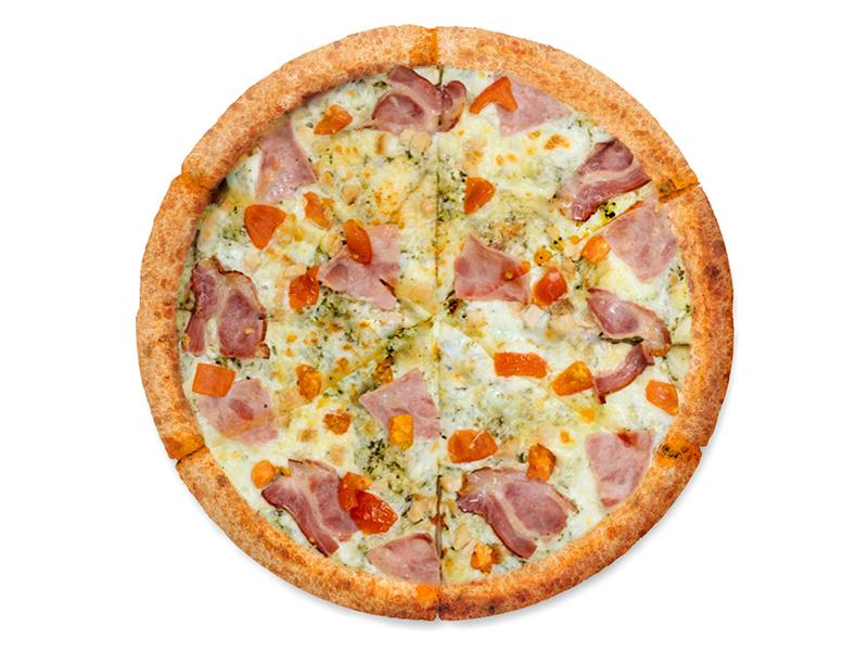 Пицца Кельтская