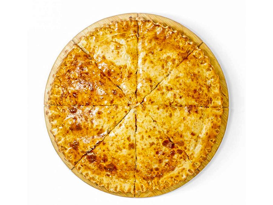Пицца Стафф