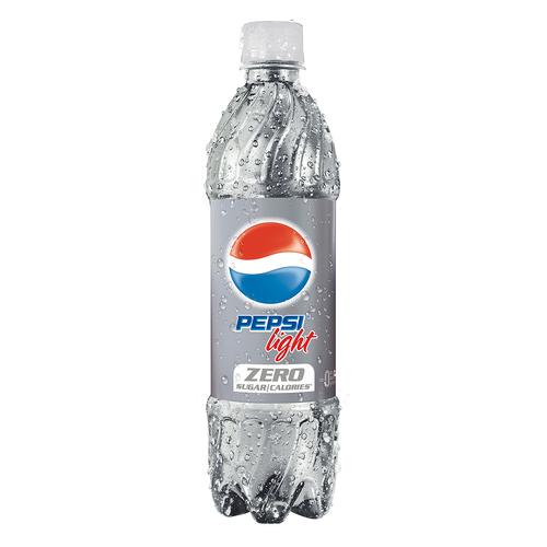 Pepsi-Кола Лайт