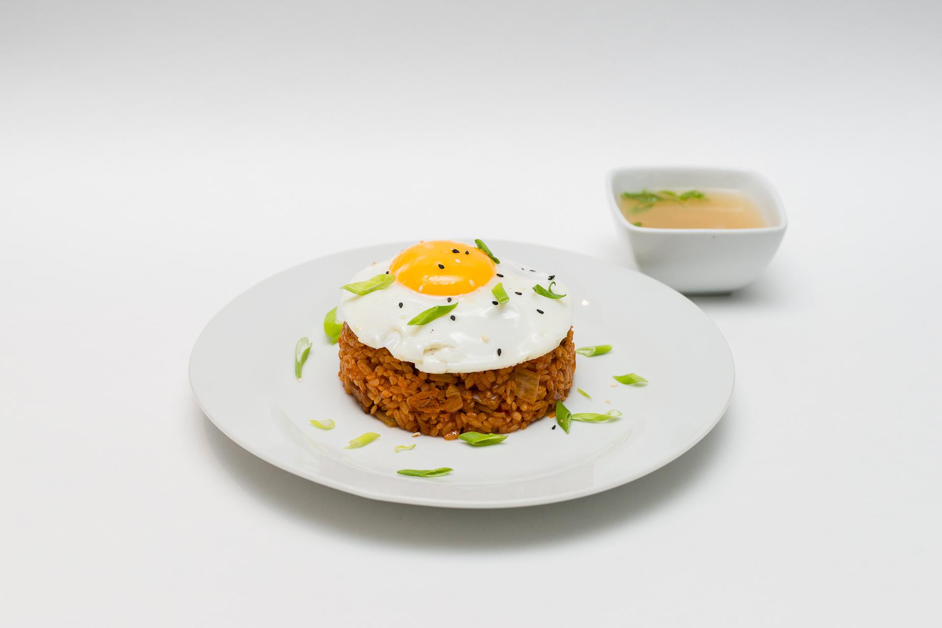 Кимчи покым паб