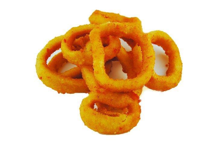 Кольца Кальмара