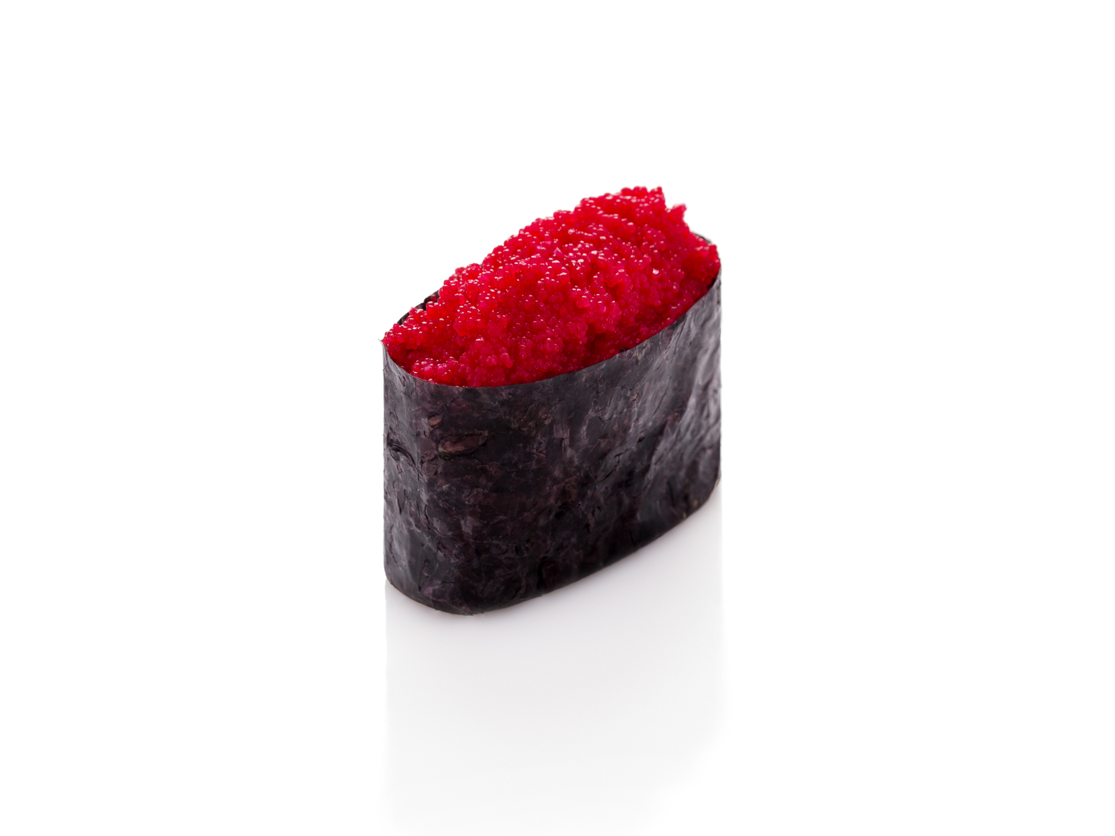 Суши с масагой