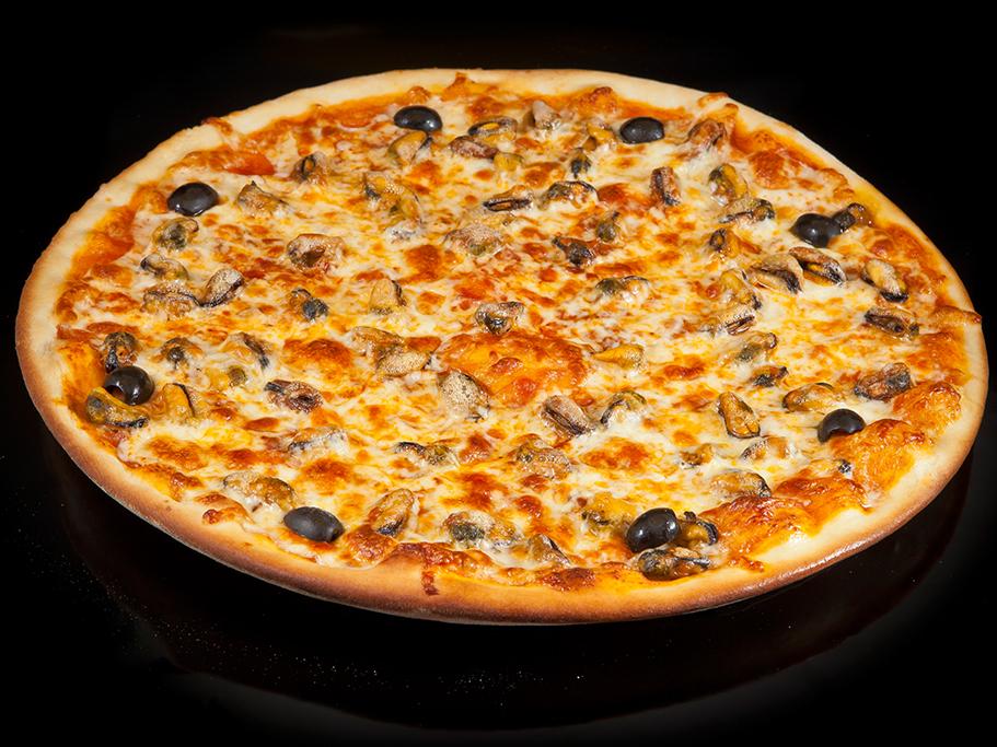 Пицца Конкози