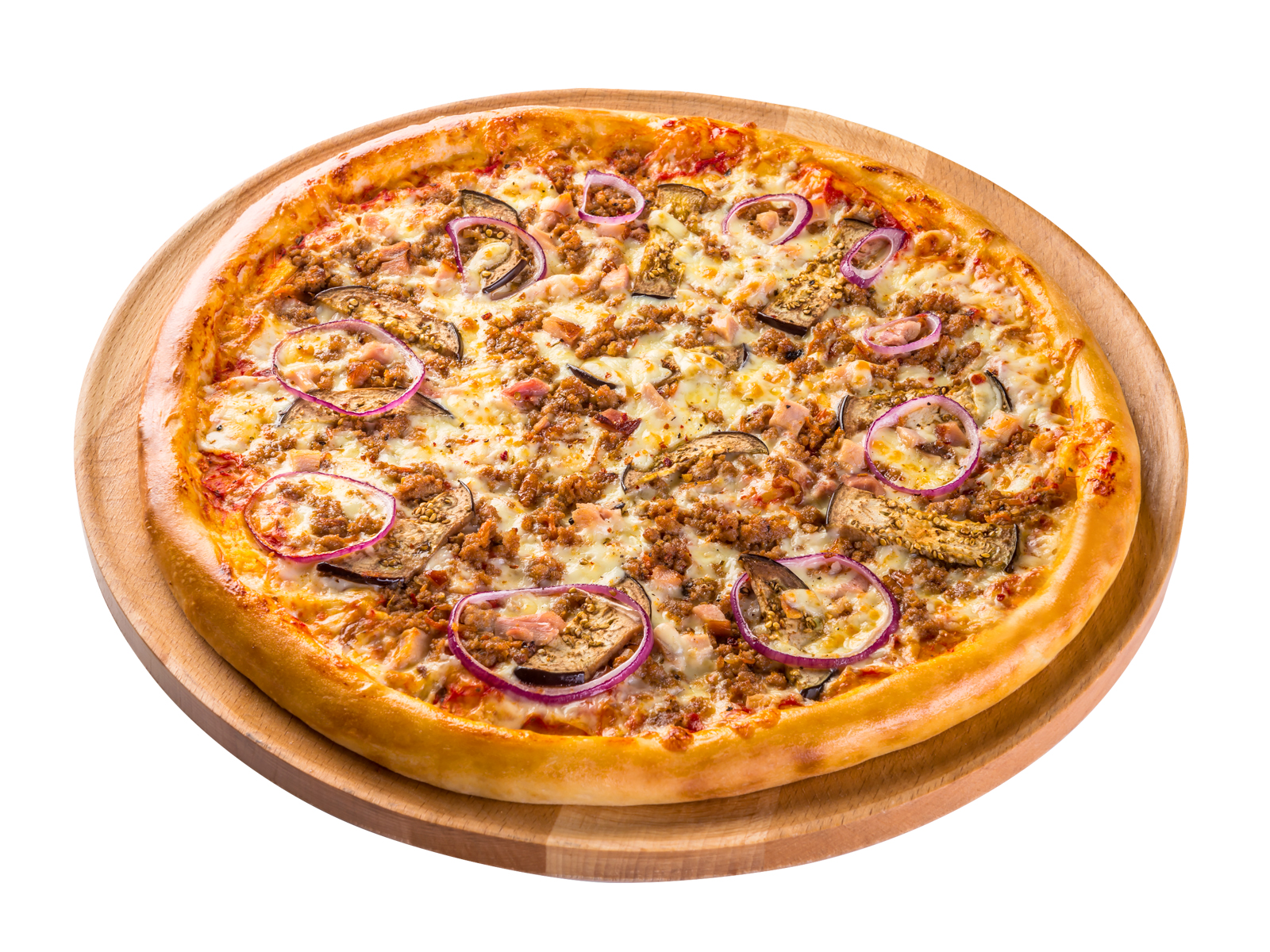 Пицца Венециана
