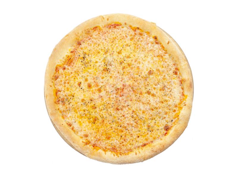 Пицца Итальяна