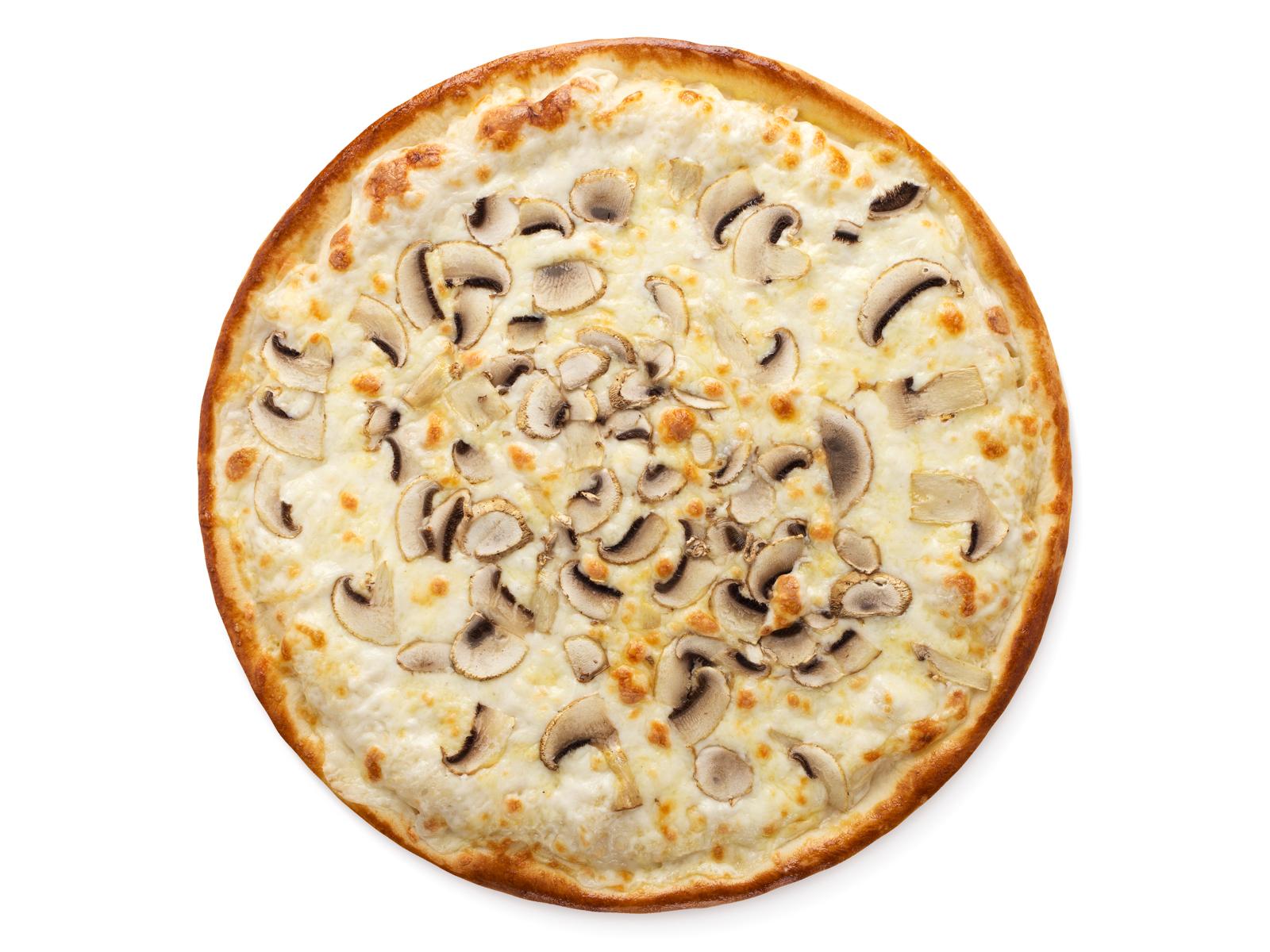 Пицца Жульетта Лайт
