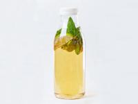 Лимонад Каркаде
