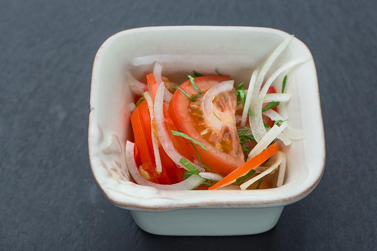 Салат айчичук