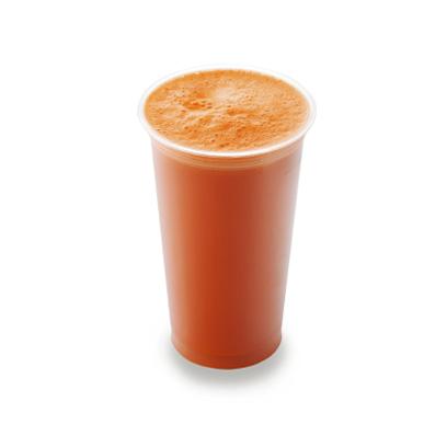 Сок Св Морковный 0,5