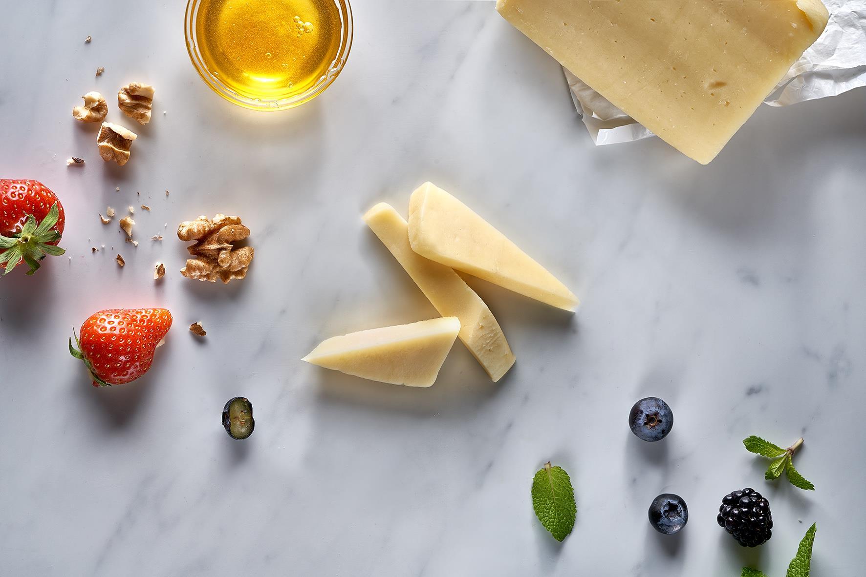 Сыр Тильзитер 30 гр.