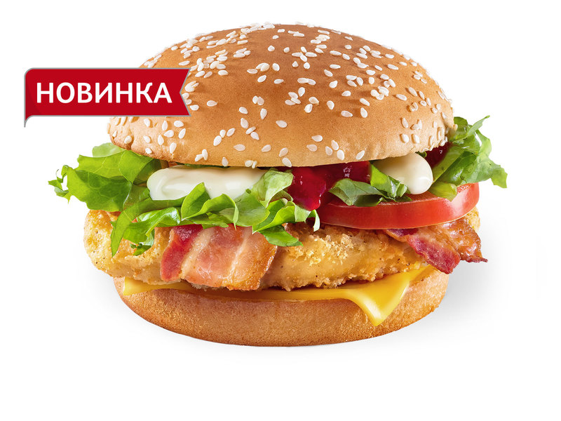 Чикен Премьер