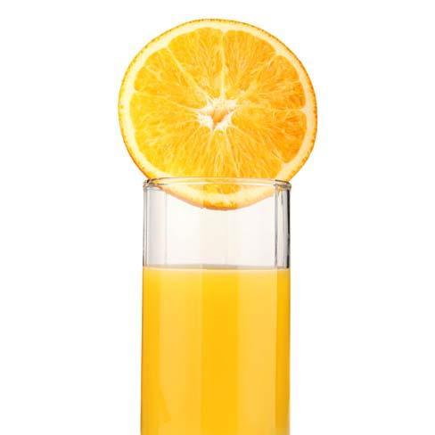 Апельсиновый фреш 400 мл стандартный