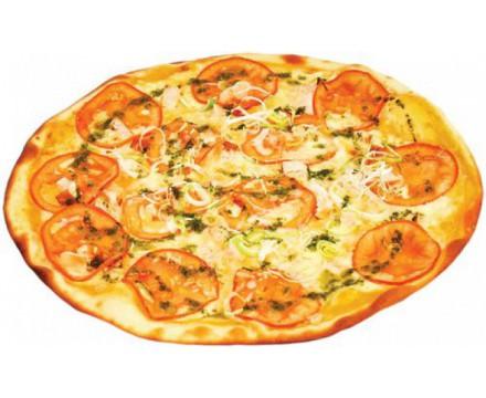 Пицца Пиколлини