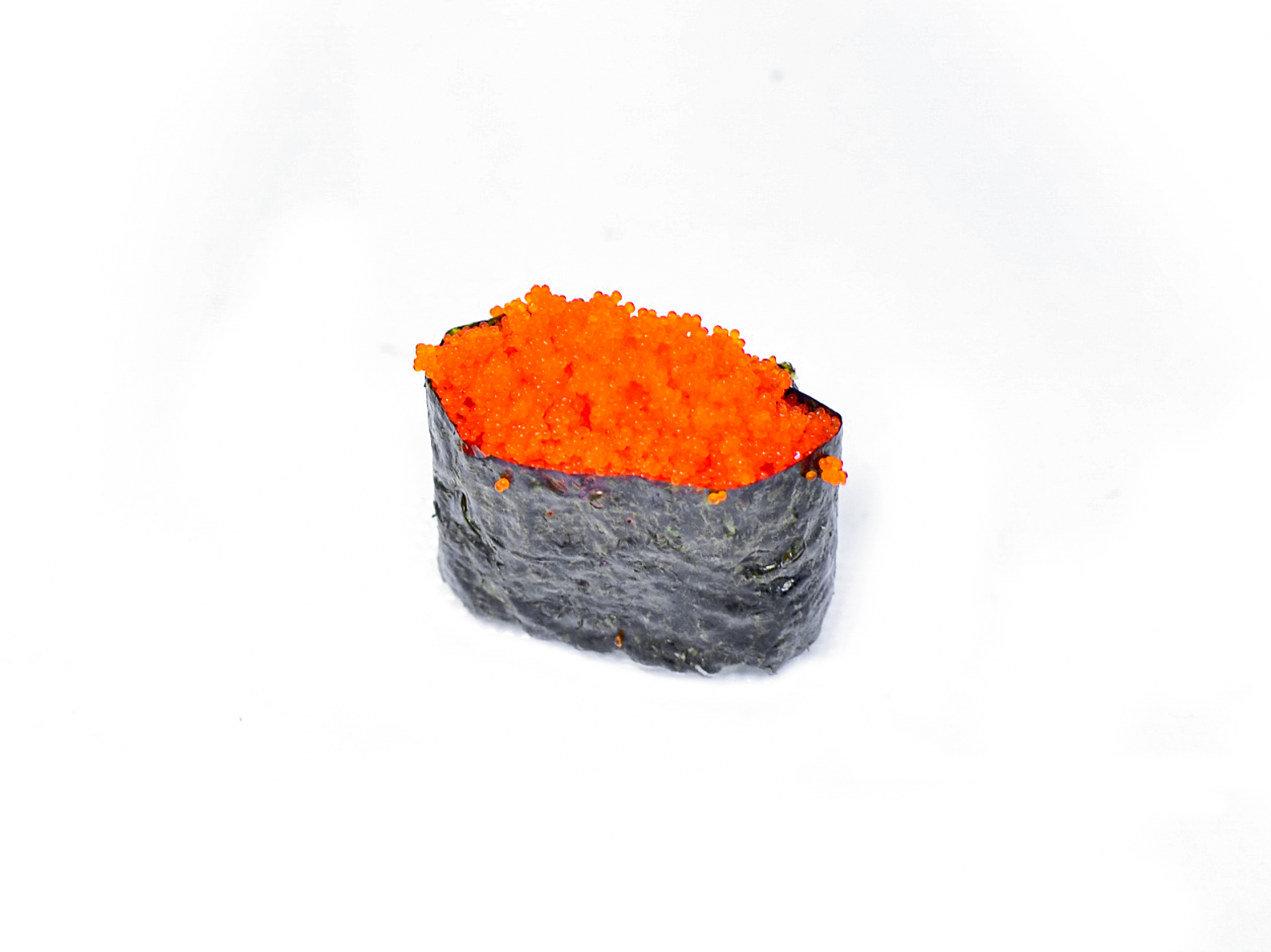 Гункан Macaгa Оранж