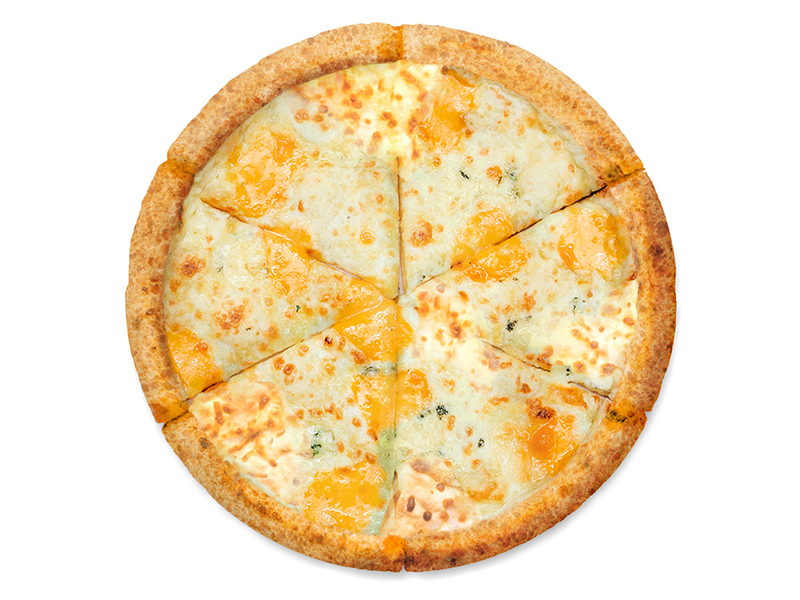 Пицца Четыре ярла