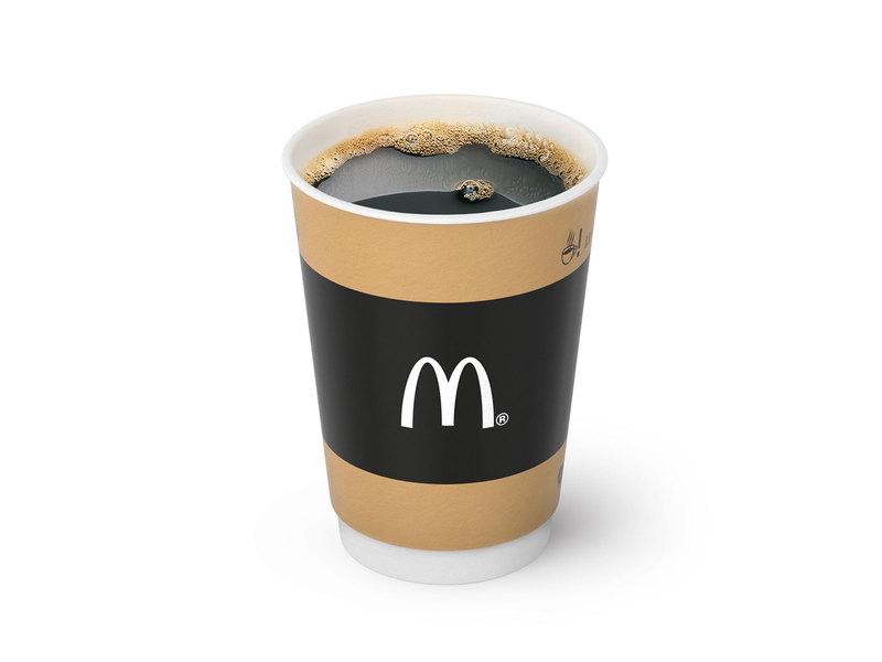 Кофе 0,3 л