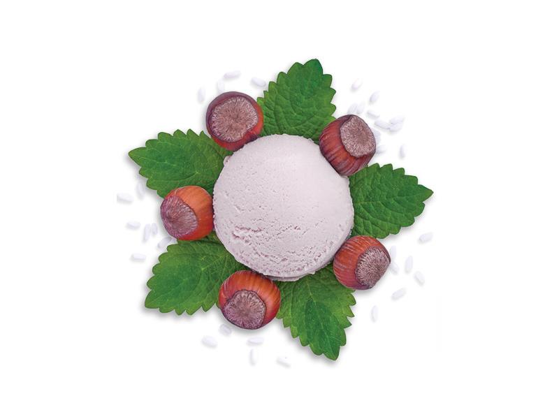 Мороженое Фундук