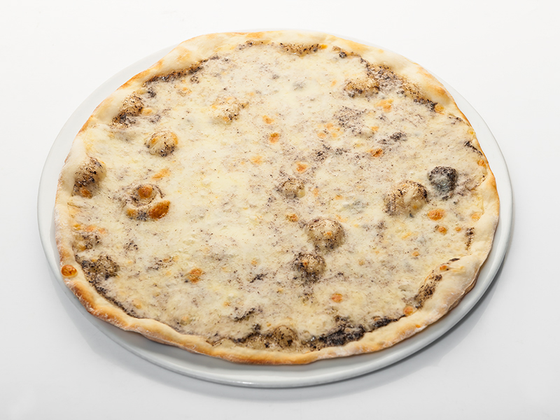 Пицца Tartufata
