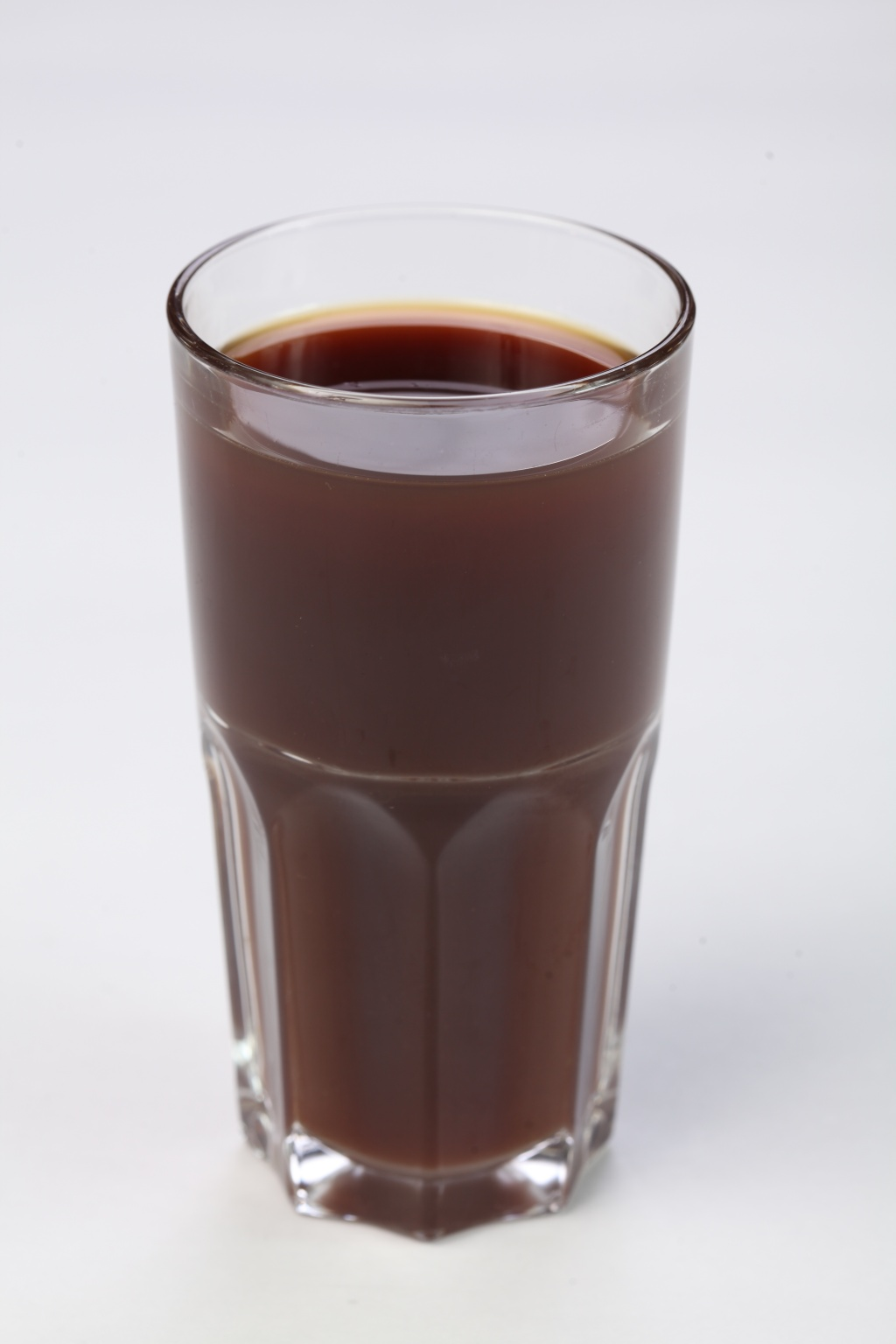 Квас (0,5 литра)