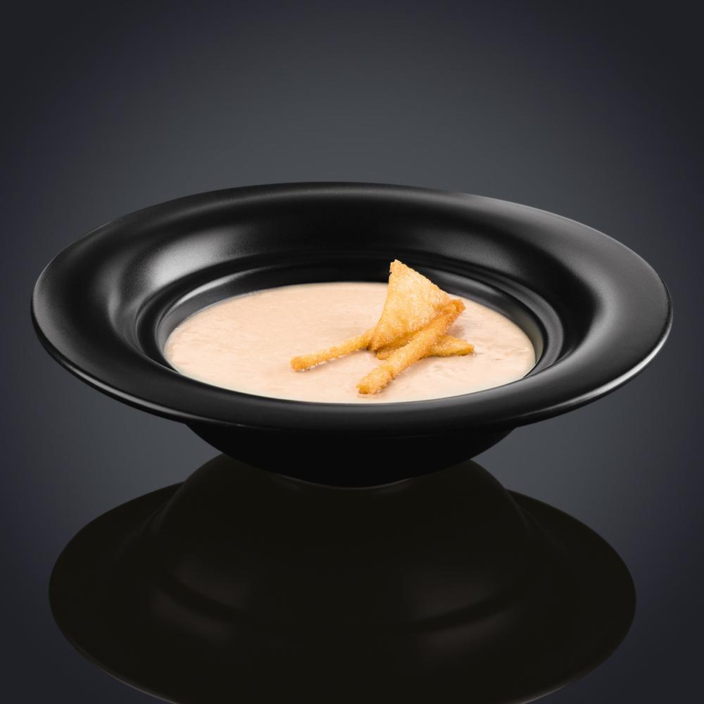 Суп Киноко куриму