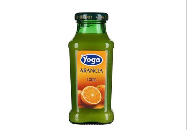 Cок Yoga