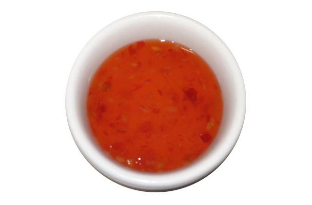 Соус сладкий Чили