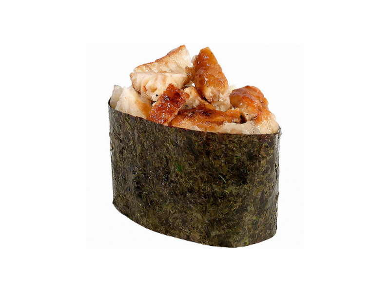 Унаги спайси суши