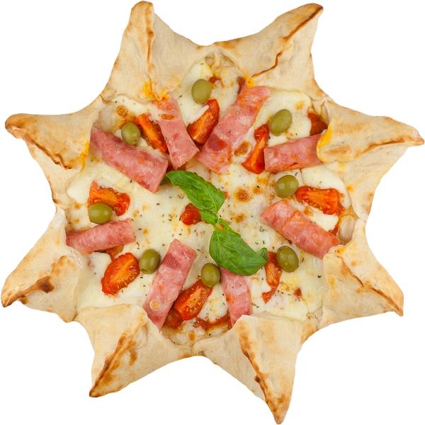 Пицца A'stella