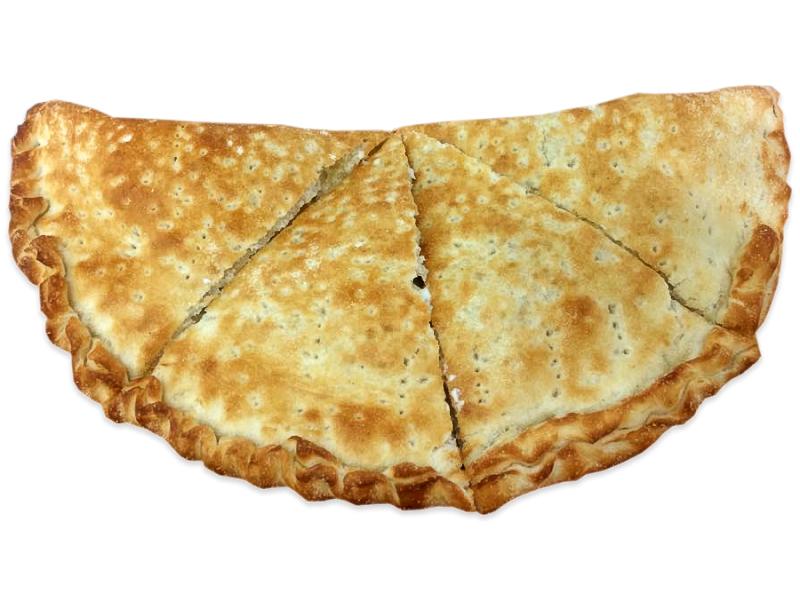 Пицца Тоди Кальцоне