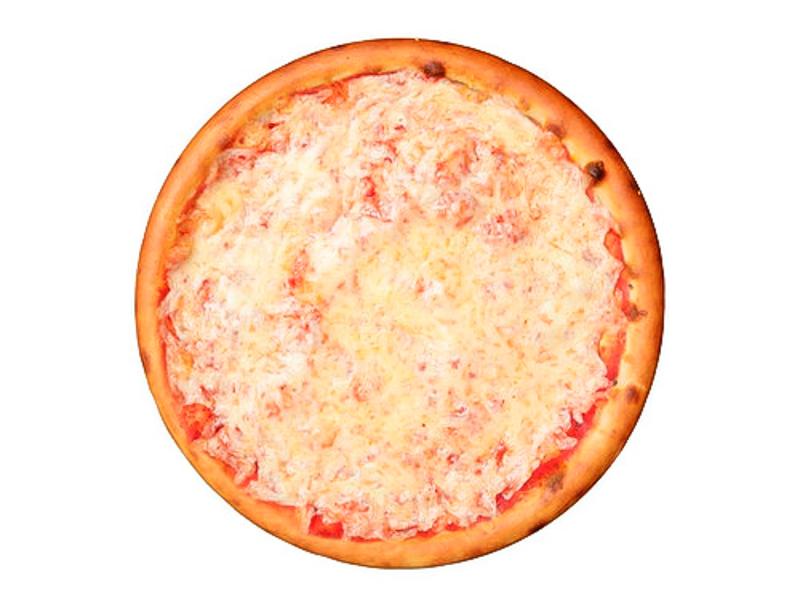 Пицца Марго
