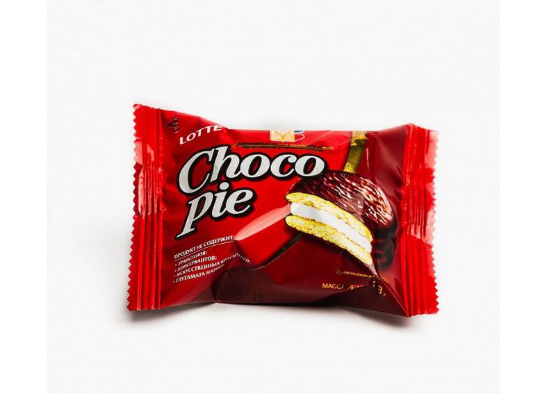 ChocoPie