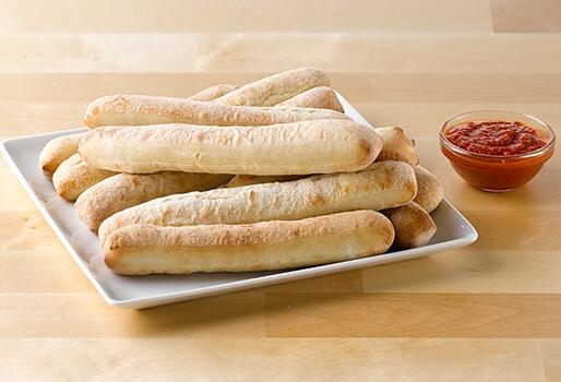 Хлебные Ломтики