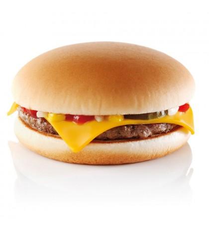Классический бургер Cheese Burger