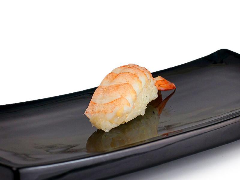 Классические суши Эйнштейн